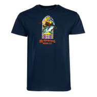 Oregon City T-Shirt