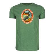 McMenamins on the Columbia T-Shirt