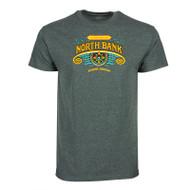 North Bank T-Shirt