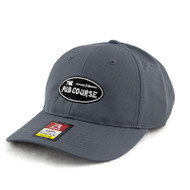 Pub Course Hat