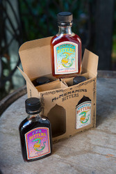 Bitters Gift Pack