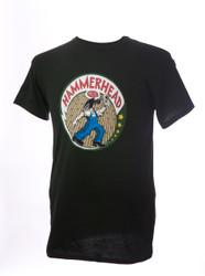 Hammerhead Ale T-Shirt