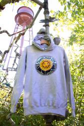 Sunflower IPA Hoodie