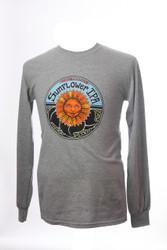 Sunflower IPA LST