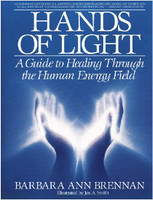 Hands of Light (5163)