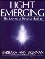Light Emerging (5164)