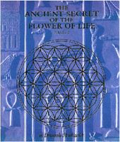 The Ancient Secret of the Flower of Life Vol 2 (5177)