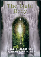 Light Body DVD (5464)
