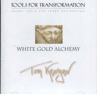 White Gold Alchemy (5490)