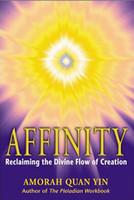 Affinity (5513)