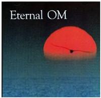 Eternal Om (5585)
