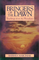 Bringers of the dawn (5626)