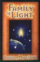 Family of Light (5655)
