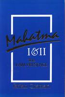 Mahatma 1&2: the I AM presence (5659)