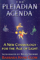 the Pleiadian Agenda (5673)