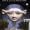 Mysterium CD (1342091888)