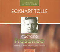 Practicing Presence 6CD set (6393)