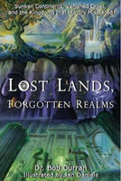 Lost Lands, Forgotten Realms (1265734992)