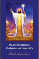 The Ascension Flame of Purification and Immortality (1248178807)