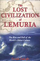 The Lost Civilization of Lemuria (7128)