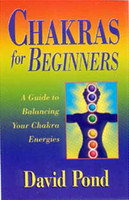 Chakras for Beginners (1221831442)