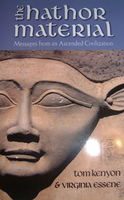 the Hathor Material revised and expanded edition 2012 (7925)