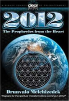 2012 The Prophecies from the Heart (1269427318)