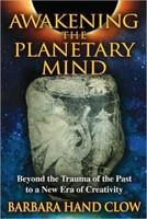 Awakening the planetary mind (1319108429)