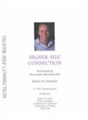 Higher Self Connection DVD (8854)