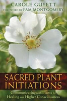 Sacred plant initiations (1440067711)