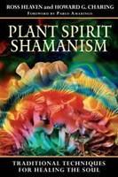 Plant spirit shamanism (1440070108)