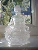 Medicine Buddha (1242651086)