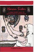 Harem Sister (Sekhmet Series, Book 1) (1236258724)