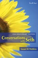 Conversations with Seth book 2 (1311160216)