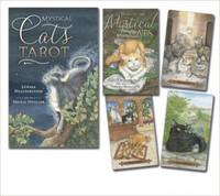Mystical cats tarot (1439980631)