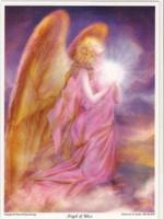 Angel of Bliss (1353320850)