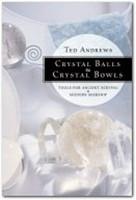 Crystal Balls & Crystal Bowls (1231169694)