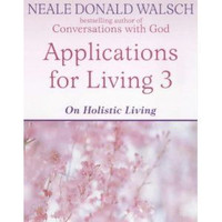 Applicationsfor Living 3 (1298629521)