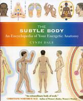 the Subtle Body (1235475501)