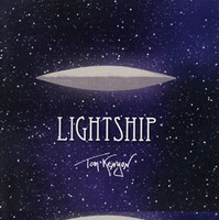 Lightship (1233589608)