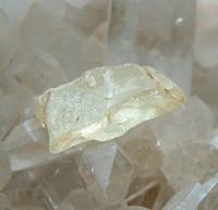 Amblygonite (1243437613)