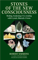 Stones of the New Consciousness (1251364880)