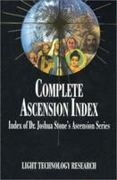 Complete Ascension Index (1420454088)