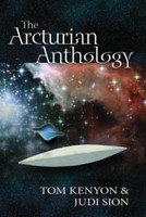 Arcturian Anthology (1390394478)