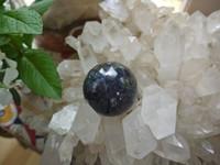 Iolite sphere (1463405846)