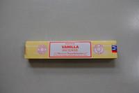 Vanilla Incense (111578)