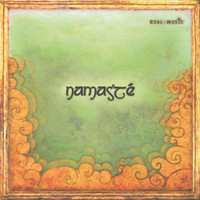 Namaste CD (111585)