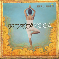 Namaste Yoga CD (111589)