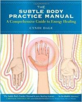 the Subtle Body Practice Manual (111682)