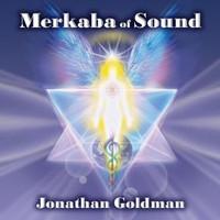 Merkaba of Sound CD (111906)
